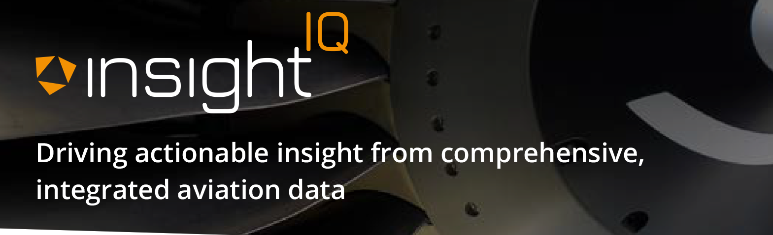 insightiq driving actionable data