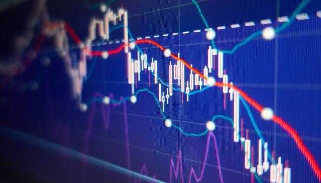 IBA's Market Update Webinar, October 2020
