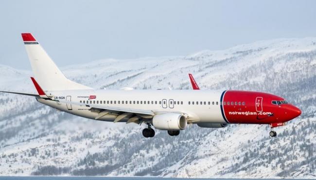 What Will Transatlantic Flights Look Like Post-Recovery?