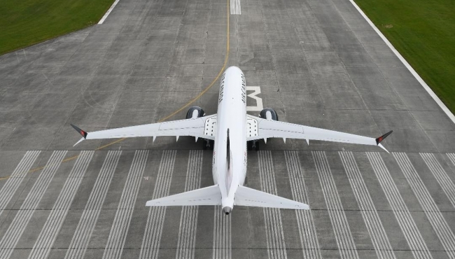 Discounted Operating Costs drive Start-up Airline Boom