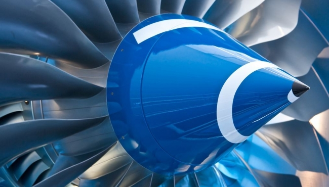 Aircraft Engine Market Regaining Revs, But Lengthy Recovery Timefame Says IBA