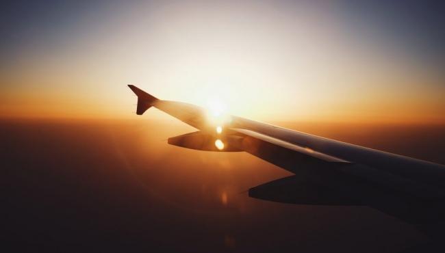 Aircraft Fleet Evolution - Lufthansa and Delta