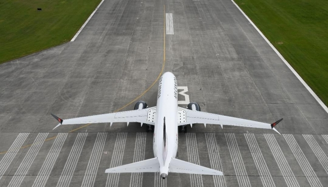 Airport Landing Slot Values; Heathrow Pre- and Post-Covid and the Battle for Airport Slots