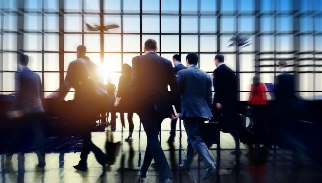 IBA Announces Changes to its Senior Leadership Team