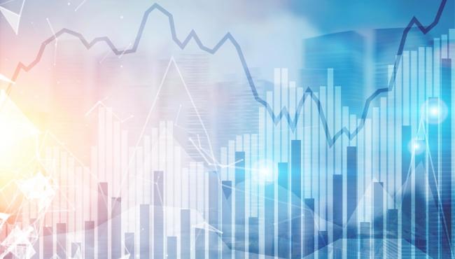 IBA BizJet Valuations, January 2020