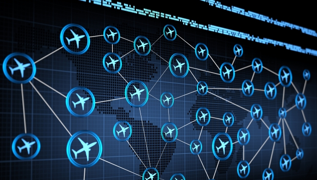 IBA Forecasts Partial Aviation Recovery In 2021 With Major Regional Variations