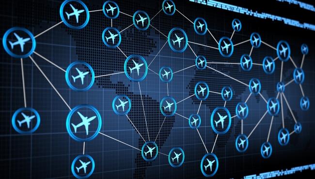IBA Identifies Key Aviation Themes for 2019