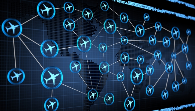 IBA Identifies Key Aviation Themes for 2020
