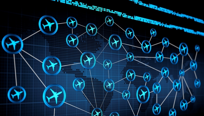 IBA Outlines Global Aviation Trends To Japanese Investment Community