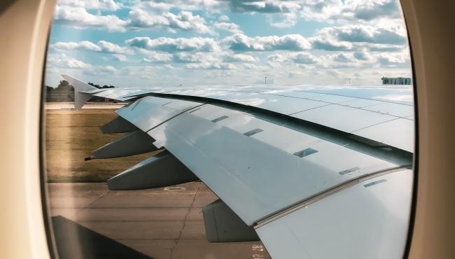 IBA's A330 Market Outlook, February 2020