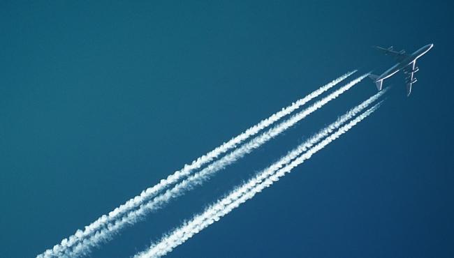 IBA's Aviation Market Update Webinar, January 2019