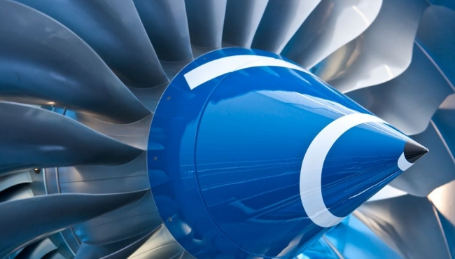 IBA's Aviation Podcast: Glimmers of Positivity for the Engine Market