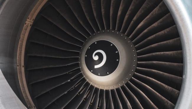 IBA's Engine Valuation Methodology, October 2019