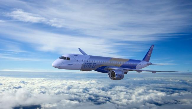 IBA's Aviation Market Update Webinar – Japan