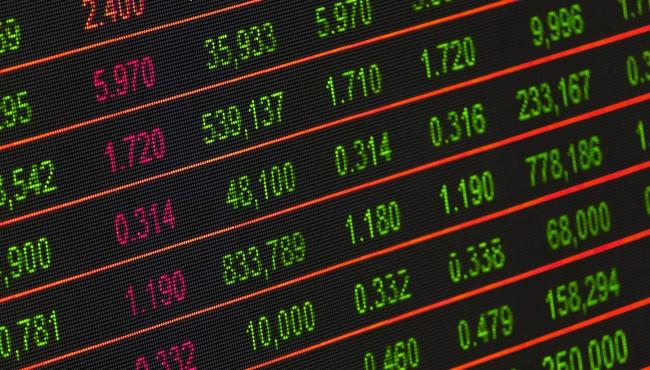 Aviation Market Analysis