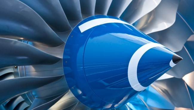 Will The Engine Lease Market Be Able To Meet Critical Demand For Spare Engines?