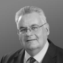 Owen Geach
