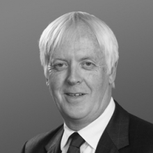Kevin Oram