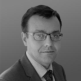 Denis Brailsford