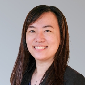 Mei Ping Liew