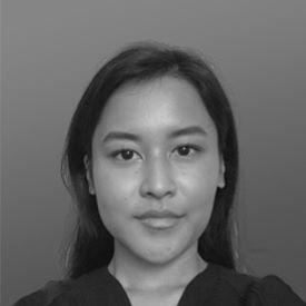Aiswarya Gurung