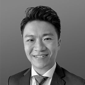Bing Han Kee
