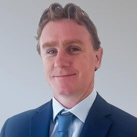 Phil Talbot