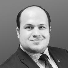 Rami Abdel Aziz
