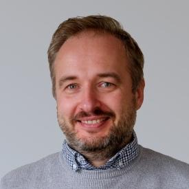 Stan Kharlapenko